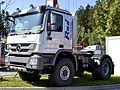 Europäisches Trucker-Treffen in Passau -36.JPG