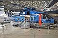 European Helicopter Industries EH101-510 'JA01MP' (32801381807).jpg