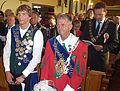 Europees Koning en Prins 2012.jpg