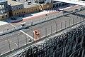 EurospeedwayLausitz 2009-04-25 01.JPG