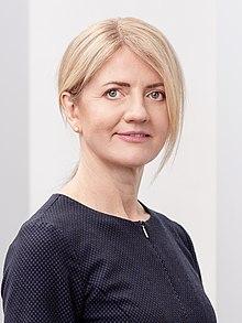 Eva-Maria Liimets (termés) .jpg