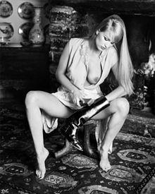 Eva Henger Sex 111