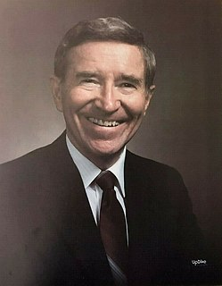 Evan Mecham American businessman, soldier and politician; 17th governor of Arizona (1987-88)