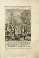 Evangelicae Historiae Imagines - 21 - xxi - Feria IIII. Cinerum.jpg
