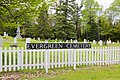 Evergreen Cemetery-Eagle River.jpg