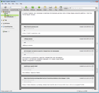 Evernote scr.png