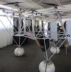 Image Result For Volocopter