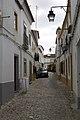 Evora (35481412282).jpg