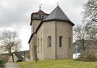 Ewersbach Margarethenkirche 15.jpg