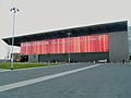 ExCel Centre - Phase 2.jpg