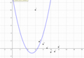 Excel-Funktion in Geogebra.png
