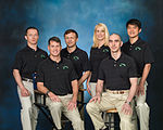 Expedition 49 crew portrait (2).jpg