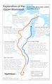 Exploration of the Upper Mississippi.pdf