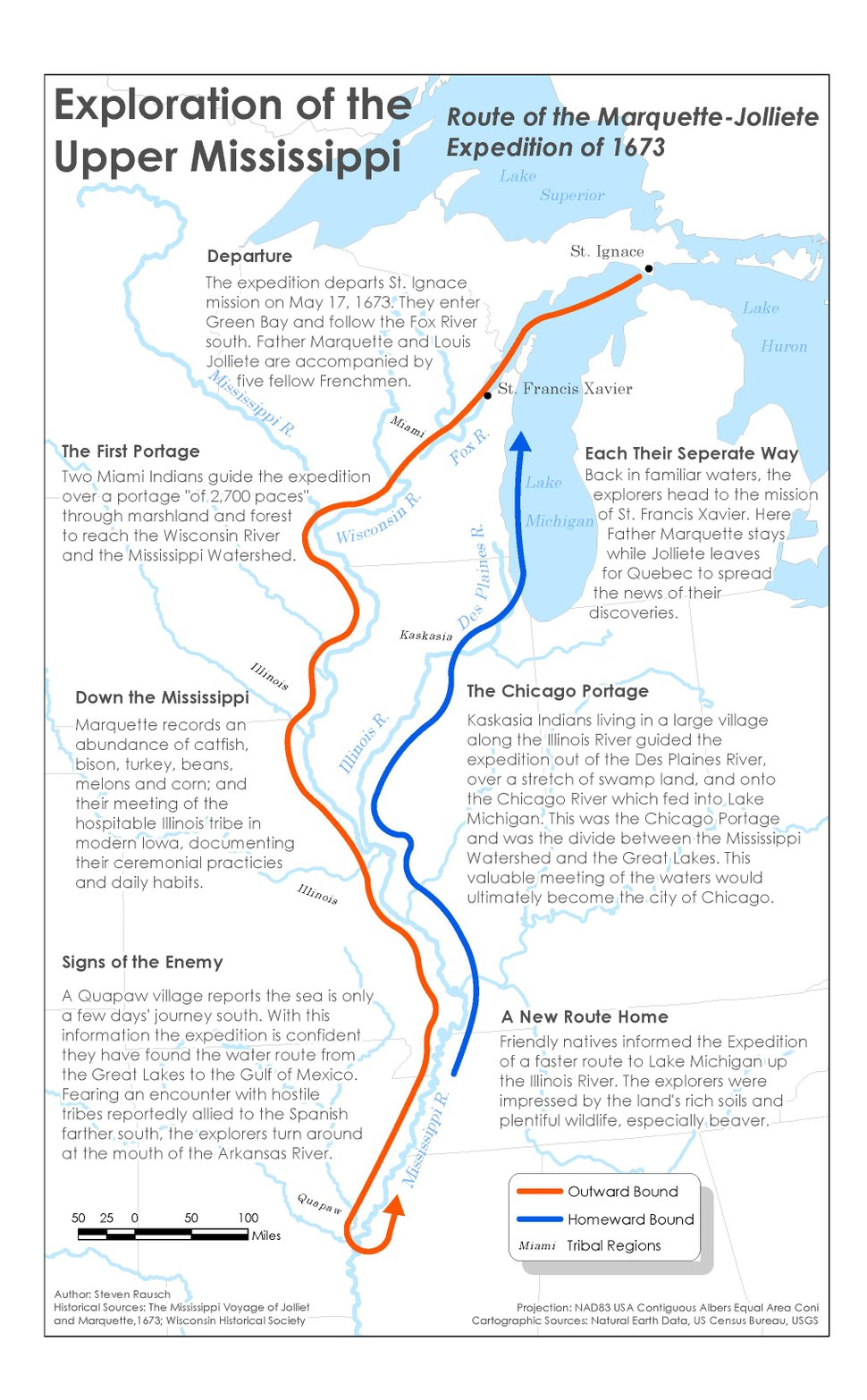 Exploration of the Upper Mississippi.pdf