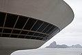 Exposições no Museu de Arte Contemporânea de Niterói (37857221906).jpg