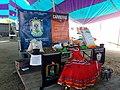 Exposición del Tecnológico del Altiplano de Tlaxcala en Feria de Ixtacuixtla.jpg