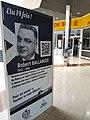 """Exposition """"QRpedia Sevran, mémoire digitale urbaine"""" du 17 au 22 septembre 2018 au Centre commercial BeauSevran 01.jpg"""