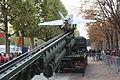 Exposition - Les 100 ans de l'aérospatiale - Paris - 4 Octobre 2008 (2913760329).jpg