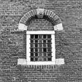 Exterieur ACHTERGEVEL, VENSTER, DETAIL - Workum - 20285593 - RCE.jpg
