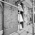 Exterieur TOREN, GALMBORD, DETAIL (TIJDENS RESTAURATIE) - Veghel - 20285802 - RCE.jpg