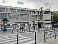 Exterior de la Universidad París 8.jpg