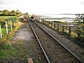 Exton, Railway line to Exmouth - geograph.org.uk - 999252.jpg