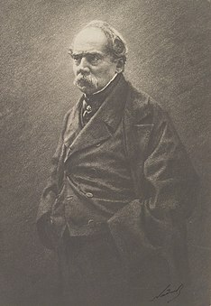 image of Constantin Guys from wikipedia