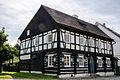 Führichův dům (Chrastava) 4.jpg