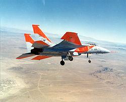 F 15 (戦闘機)の画像 p1_4