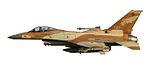 F-16A-107-pic002a.jpg