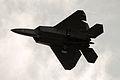 F-22 Final Approach 2.jpg