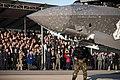 F-35 F-009 Leeuwarden Air Base-2.jpg