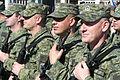 FAK-KAF Operational Support Brigade.jpg