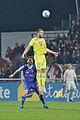 FBBP01 - FCN - 20151028 - Coupe de la Ligue - Jason Berthomier et Lucas Deaux.jpg