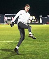 FC Liefering gegen WSG Wattens (1. Dezember 2017) 01.jpg