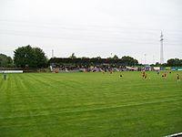 FC Moosinning.JPG