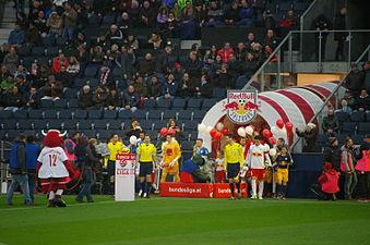 FC Red Bull Salzburg gegen SV Grödig (Bundesliga) 44.JPG