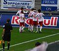 FC Red Bull Salzburg gegen Wiener Neustadt 05.JPG