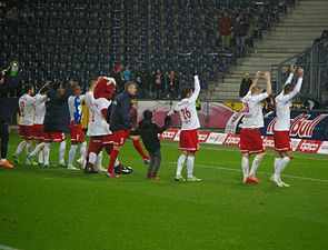 FC Red Bull Salzburg ves. SV Grödig 17.JPG