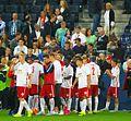 FC Salzburg vs. Malmö FF 20.JPG