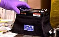 FDA and the International Mail Facilities (IMFs) (39120023650).jpg
