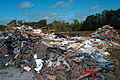 FEMA - 12034 - Photograph by Mark Wolfe taken in Tennessee.jpg