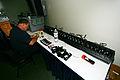 FEMA - 15919 - Photograph by Bob McMillan taken on 09-24-2005 in Texas.jpg