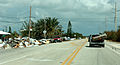 FEMA - 18484 - Photograph by Jocelyn Augustino taken on 11-05-2005 in Florida.jpg