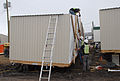 FEMA - 21723 - Photograph by Marvin Nauman taken on 01-23-2006 in Louisiana.jpg