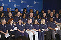 FEMA - 28166 - Photograph by Bill Koplitz taken on 06-08-2006 in District of Columbia.jpg