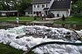 FEMA - 35547 - Flooded neighborhood in Iowa.jpg