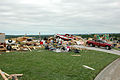 FEMA - 37585 - Manhattan, KS, Tornado Damage.jpg