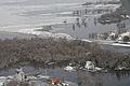 FEMA - 40483 - Aerial of flood effects in Minnesota.jpg