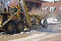 FEMA - 40583 - Flooding Clean up in Minnesota.jpg